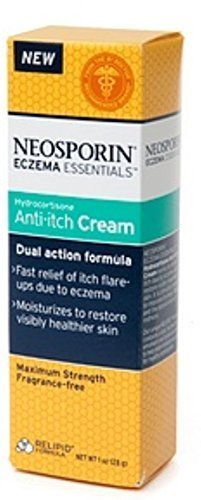 neosporin-eczema-essentials-anti-itch-cream-1-oz-pack-of-2-by-neosporin