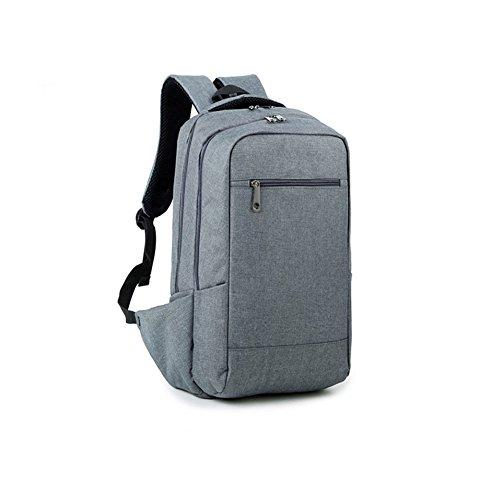 evay-mochila-para-ordenador-portatil-para-mujer-y-hombre-156-pulgadas