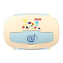 Jaypee Exl Lunch Box Ivory