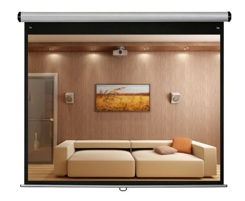 medium-elektrische-leinwand-design-roll-electric-ir-240x165cm-mit-schwarzem-rand-format-169