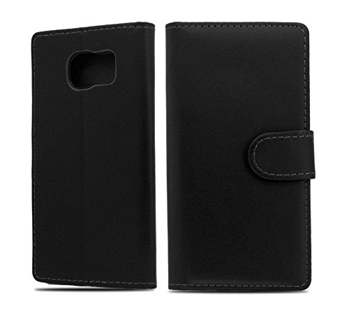 nwnk13r-exclusive-printed-design-pu-leather-wallet-with-card-slot-samsung-galaxy-a3-2017-a320f-black