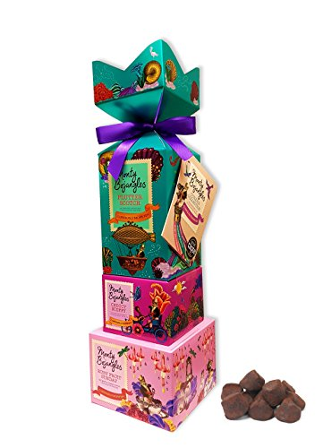 monty-bojangles-curious-collection-cocoa-dusted-truffles-in-luxury-gift-boxes