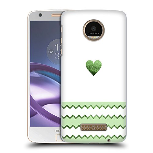 official-monika-strigel-lime-avalon-heart-hard-back-case-for-motorola-moto-z-z-droid