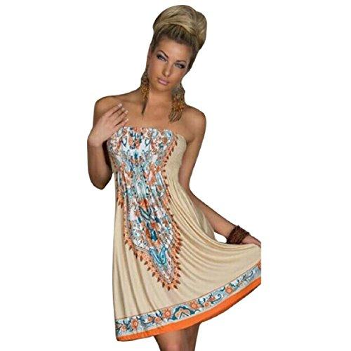 culater-las-mujeres-del-verano-del-vestido-ocasional-envuelta-en-el-pecho-vestido-de-la-cintura-de-b