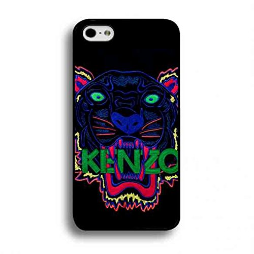 2016-new-fashion-phone-fundafor-iphone-6-iphone-6s47inch-fundaluxury-brand-kenzo-phone-funda