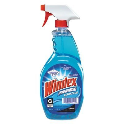 windex-powerized-formula-glass-surface-cleaner-32-oz-trigger-bottle-12-ct-by-windex