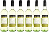 Der Weinschmecker Bacchus trocken (6 x 0.75 l)