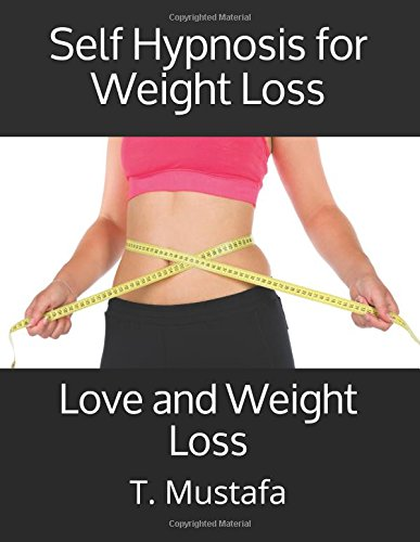 Self Hypnosis for Weight Loss: Love and Weight Loss - Buy