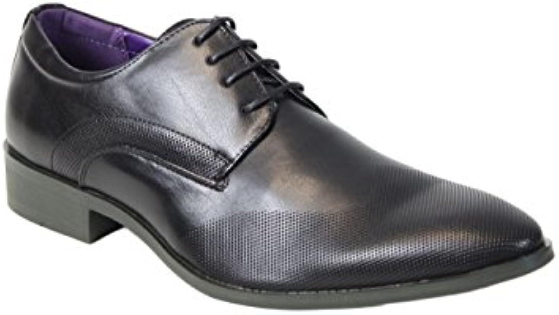 Gentiluomo   Signora Kebello Scarpe Scarpe Scarpe ELO523 Reputazione prima Vendite Italia Modalità moderna | Miglior Prezzo  891272