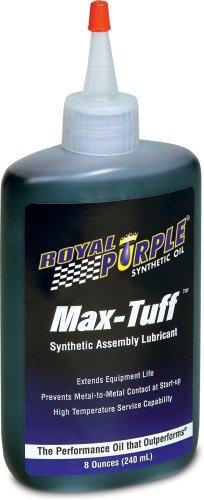 Preisvergleich Produktbild Royal Purple 01335 Assembly Lubricant