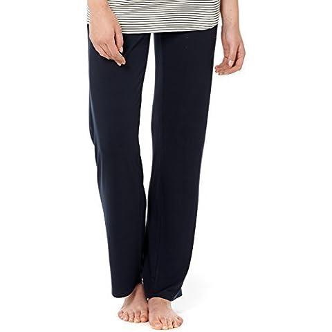 Noppies hecho Loungehose Pijama Pantalón Mujer Moda premamá Ropa de dormir 20555 20550 20565