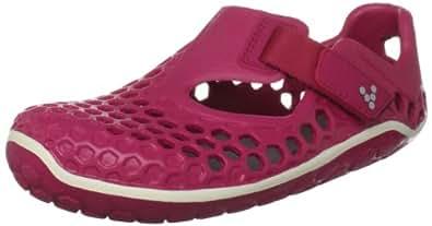 Vivobarefoot Toddler Ultra Crimson Sports Water Shoe VB200014ECRN 7.5 UK Toddler, 25 EU