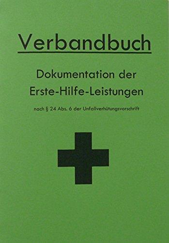 Erste-Hilfe-Koffer KITA inkl. Hände-Antisept-Spray nach DIN 13157 für Betriebe - 4