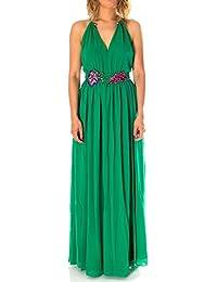 88ccbb3a5426 Guess Vestito Donna Art W83K74 WAFI0 UTEM Colore Foto Misura A Scelta