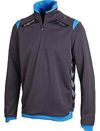 Hummel Uni Sweatshirt Technical X 1/2 Zip