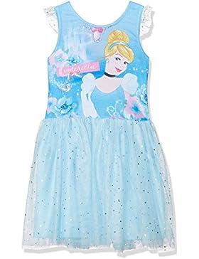 Disney Principesse, Vestito Bamb