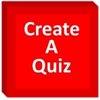 CAQ (Create a Quiz/Test Maker)