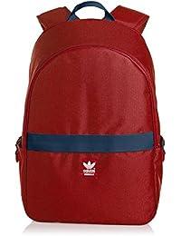 adidas Backpack ESS - Mochila