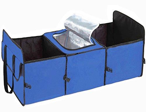 moolecole-tronc-organisateur-multi-fonctions-et-de-stockage-pliable-construction-robuste-en-tissu-ox