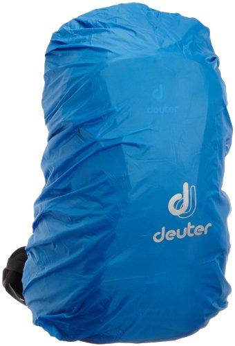 Deuter Futura 28 Wanderrucksack - 3