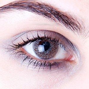 lentille-de-contact-couleur-pearl-grey-gris-clair3-mois