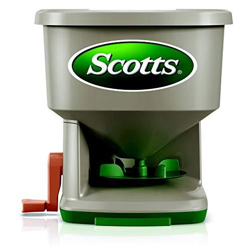 Scotts 71060