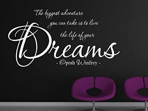 klebeheldr-wandtattoo-the-biggest-adventure-you-can-take-is-to-live-the-life-of-your-dreams-oprah-wi