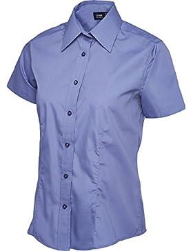 Shoppersbay - Camisas - para mujer