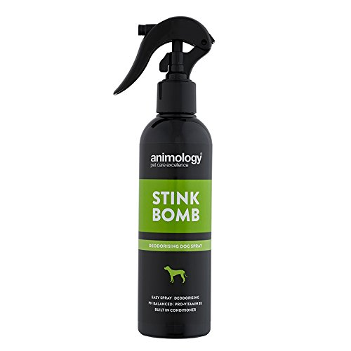 animology-stink-bomb-deodorising-spray-250-ml