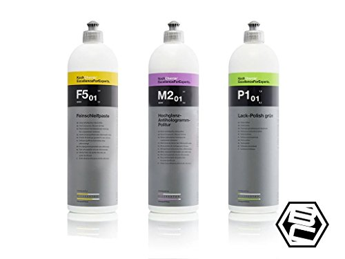 koch-chemie-politurset-3-gang-finish-system-1l-feinschleifpaste-1l-hochglanz-antihologramm-politur-1