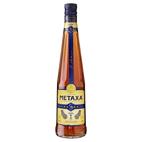metaxa-5-star-brandy-70cl-bottle-x-3-pack