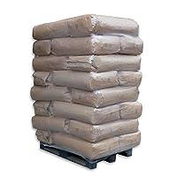 ARTIMESTIERI - Granulated Natural Cork - n.24 Bags - mc 3-3-8mm
