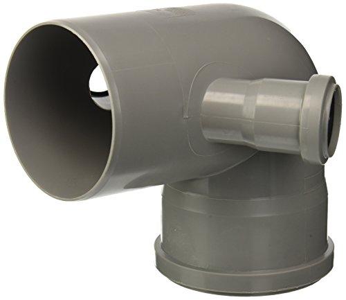 bampi-bbo110487-htb-curva-2-attacco-diametro-110-mm-colore-grigio