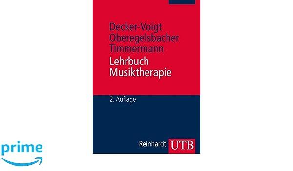 Home - Helmholtz Association of German Research Centres