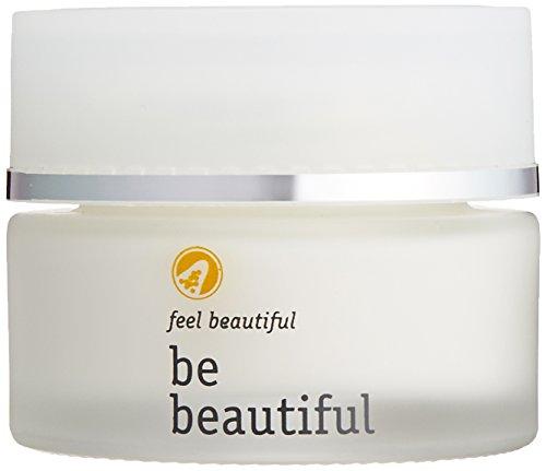 Farfalla Be Beautiful Crème du bonheur Noix Inca et Poivrier du Brésil 30ml