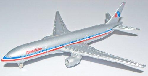 boeing-777-american-airline-metal-plane-model-16cm