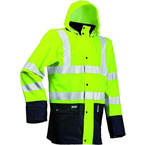 lyngsoe-lr37-53-03-xxl-tamao-2x-large-chaqueta-saturn-amarillo-azul-marino