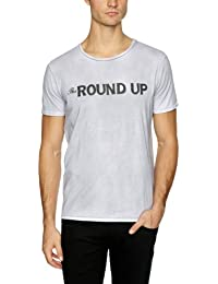 Selected Homme Jeans Herren T-Shirts