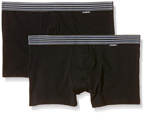 athena-duo-boxer-uni-lot-de-2-homme-noir-large-taille-fabricant-4