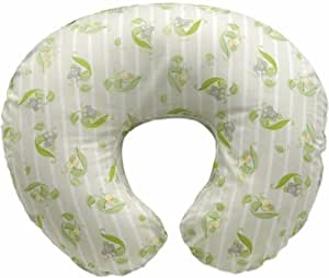 Chicco Boppy Cotton Slipcover - Rise and Shine