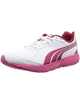 Puma Descendant Jr - Zapatos de deporte de exterior