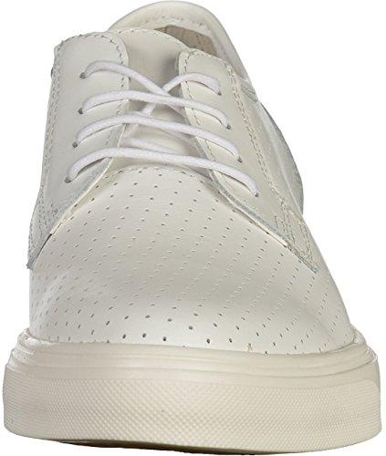 Tamaris - Sneaker Donna Bianco (bianco)