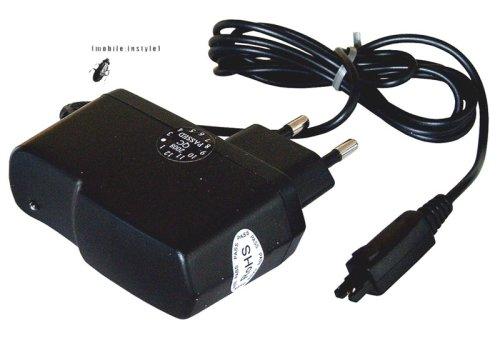 mobileinstyle-reiselader-netzteil-fr-motorola-a1000-e1000-v980-v300-v525-v550-v66