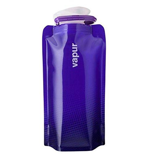 vapur-bottiglia-shades-viola-05l