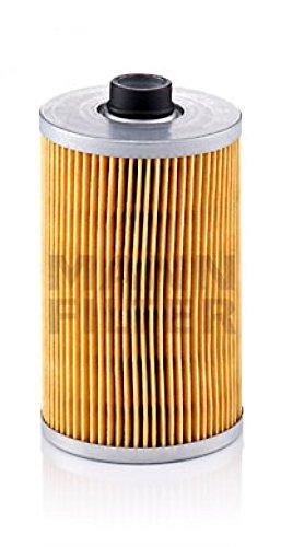 Preisvergleich Produktbild Mann Filter P 722 Kraftstofffilter