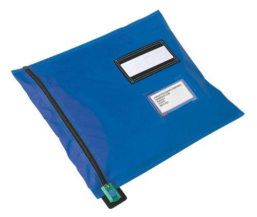 versapak-wiederverwendbare-versandtasche-355-x-470-mm-1-blau