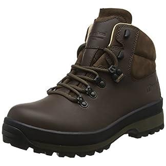Berghaus Women's Expeditor Ridge 2.0 Walking Boots High Rise Hiking 7
