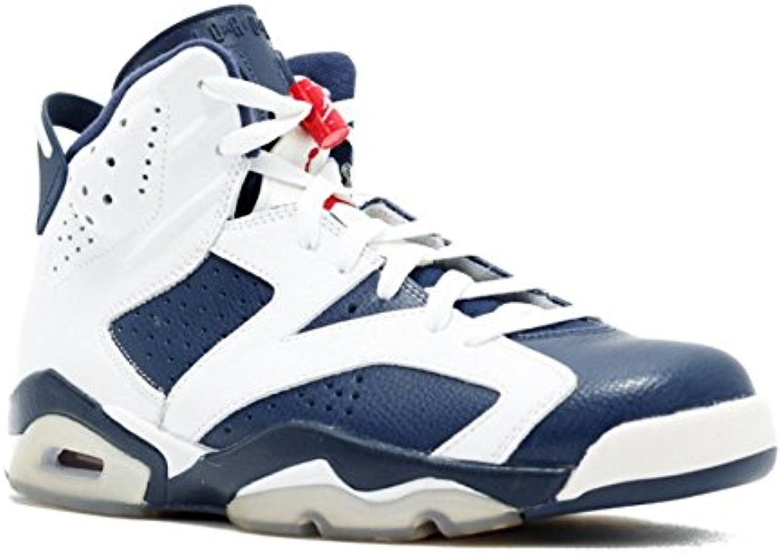 Jordan - Zapatillas de Deporte Hombre  Zapatos de moda en línea Obtenga el mejor descuento de venta caliente-Descuento más grande