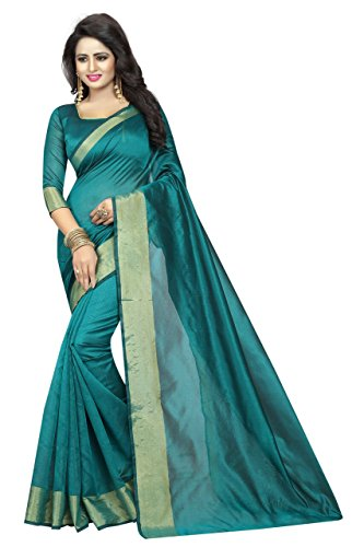 Shreeji Ethanic SAREES FOR WOMEN Latest design for Party Wear Buy in...