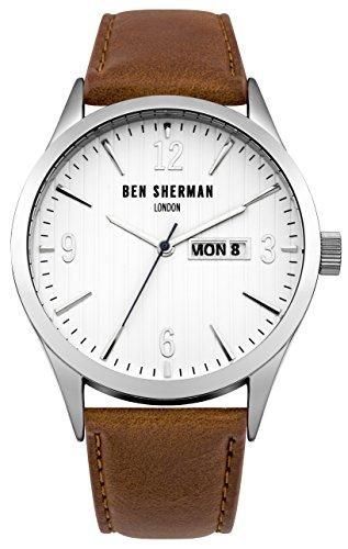 ben-sherman-wb053t